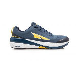Pantofi Alergare Altra M Paradigm 4.5