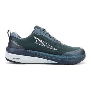 Pantofi Alergare Altra M Paradigm 5