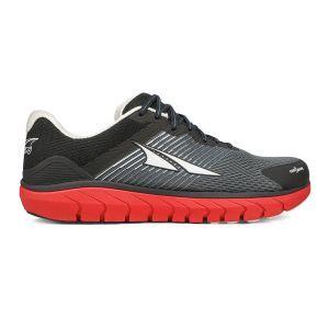 Pantofi Alergare Altra M Provision 4
