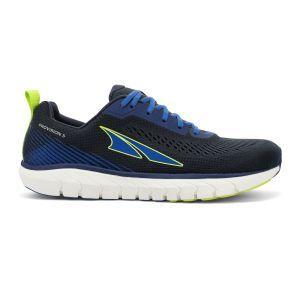 Pantofi Alergare Altra M Provision 5