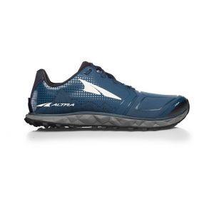 Pantofi Alergare Altra M Superior 4