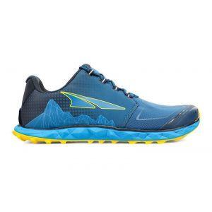 Pantofi Alergare Altra M Superior 4.5