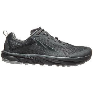 Pantofi Alergare Altra M Timp 3