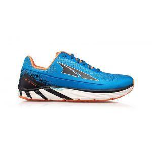 Pantofi Alergare Altra M Torin 4 Plush