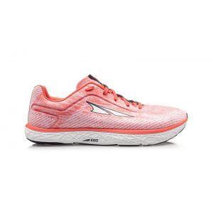 Pantofi Alergare Altra W Escalante 2
