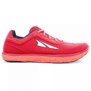 Pantofi Alergare Altra W Escalante 2.5