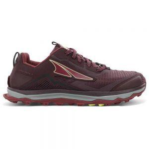 Pantofi Alergare Altra W Lone Peak 5