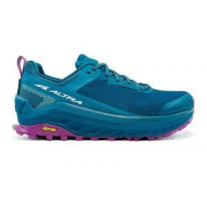 Pantofi Alergare Altra W Olympus 4
