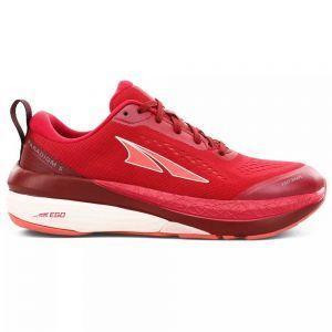 Pantofi Alergare Altra W Paradigm 5