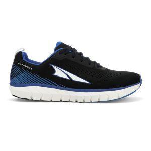 Pantofi Alergare Altra W Provision 5