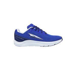 Pantofi Alergare Altra W Rivera