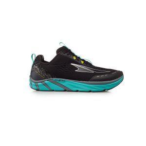 Pantofi Alergare Altra W Torin 4