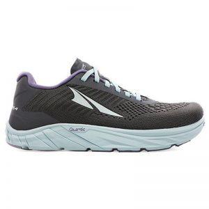 Pantofi Alergare Altra W Torin 4.5 Plush