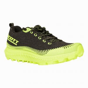 Pantofi Alergare  M Scott Supertrac Ultra Rc