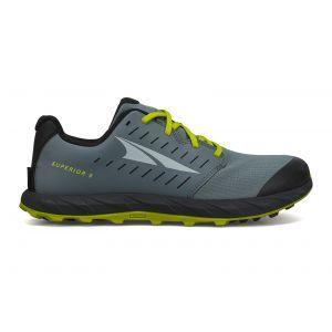 Pantofi Alergare M Superior 5
