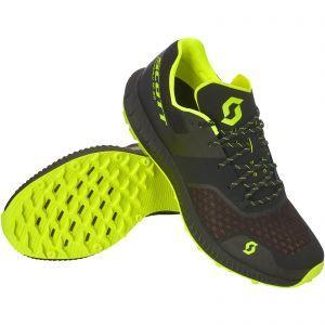 Pantofi Alergare Scott Kinabalu Rc 2.0
