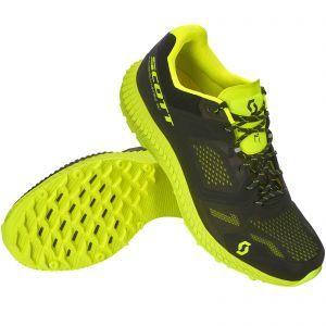 Pantofi Alergare Scott M Kinabalu Ultra Rc