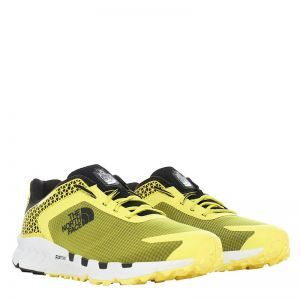 Pantofi Alergare The North Face M Flight Trinity