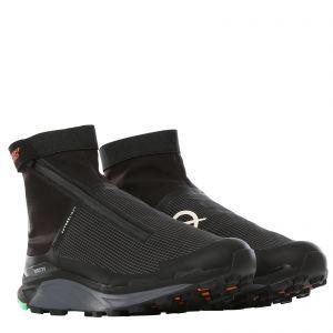 Pantofi Alergare The North Face M Flight Vectiv Guard Futurelight