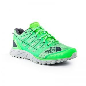 Pantofi Alergare The North Face M Ultra Endurance II