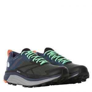 Pantofi Alergare The North Face M Vectiv Enduris Futurelight