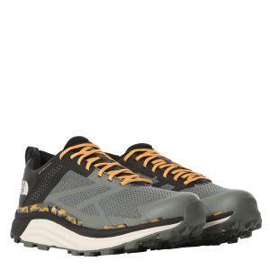 Pantofi Alergare The North Face M Vectiv Enduris Futurelight Ltd