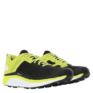 Pantofi Alergare The North Face M Vectiv Enduris