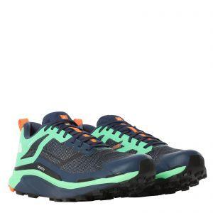 Pantofi Alergare The North Face M Vectiv Infinite Futurelight