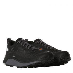 Pantofi Alergare The North Face M Vectiv Infinite Futurelight Reflect