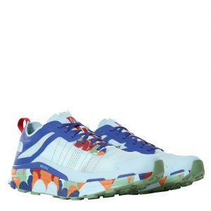 Pantofi Alergare The North Face M Vectiv Infinite Tw