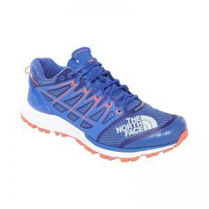 Pantofi Alergare The North Face W Ultra Endurance II
