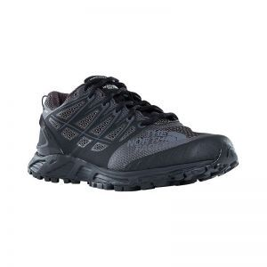 Pantofi Alergare The North Face W Ultra Endurance II GTX