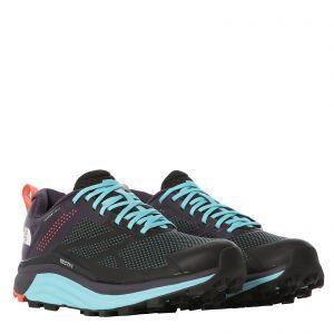 Pantofi Alergare The North Face W Vectiv Enduris Futurelight