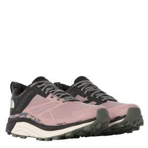 Pantofi Alergare The North Face W Vectiv Enduris Futurelight Ltd