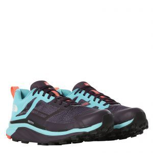 Pantofi Alergare The North Face W Vectiv Infinite Futurelight
