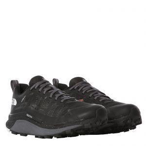 Pantofi Alergare The North Face W Vectiv Infinite Futurelight Reflect