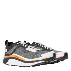 Pantofi Alergare The North Face W Vectiv Infinite