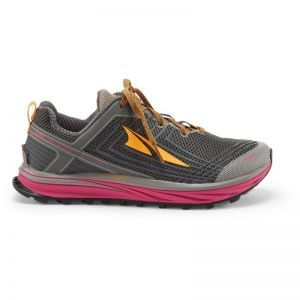 Pantofi Alergare W Altra Timp 1.5
