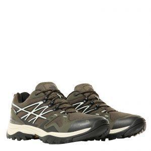 Pantofi Drumetie The North Face M Hedgehog Fastpack Wp