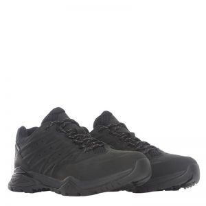 Pantofi Drumetie The North Face M Hedgehog Hike Ii Wp