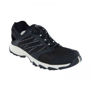 Pantofi Drumetie The North Face M Litewave Amphibious II