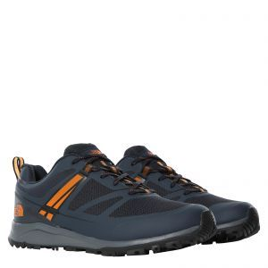 Pantofi Drumetie The North Face M Litewave Futurelight