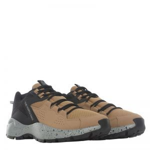 Pantofi Drumetie The North Face M Trail Escape Crest Ii