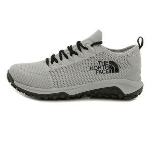 Pantofi Drumetie The North Face M Truxel