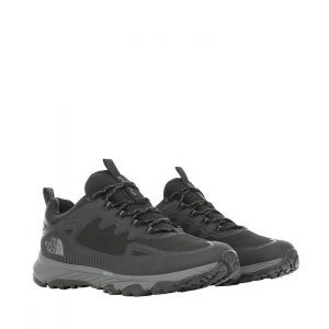 Pantofi Drumetie The North Face M Ultra Fastpack Iv Futurelight
