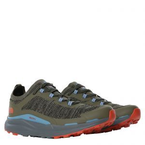 Pantofi Drumetie The North Face M Vectiv Escape