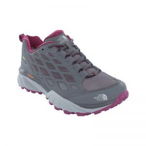 Pantofi Drumetie The North Face W Endurus Hike GTX