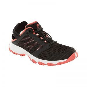Pantofi Drumetie The North Face W Litewave Amphibious II