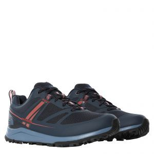 Pantofi Drumetie The North Face W Litewave Futurelight