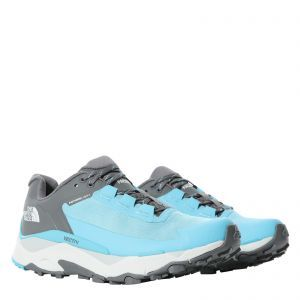 Pantofi Drumetie The North Face W Vectiv Exploris Futurelight
